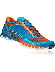 La Sportiva Bushido Running Shoe - Mens