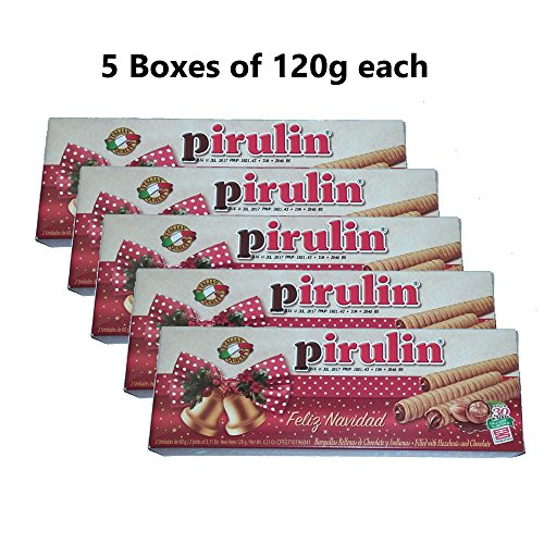 pirulin-5-boxes-of-120gr-each