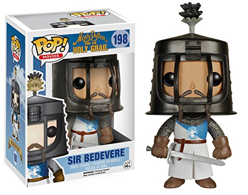 Monty-Python-and-the-Holy-Grail-Sir-Bedevere