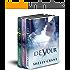 Devour Series Boxset (The Devour Series)