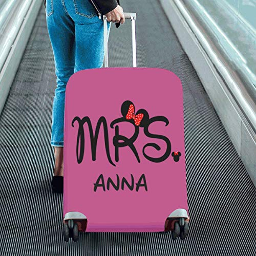 Best quality Luggage Cover,Travel Accessories,Travel Gift,Gift for Her,Personalized Gift,Suitcase Cover,Luggage Covers,Luggage Protection,Gift