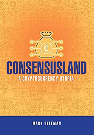 Consensusland