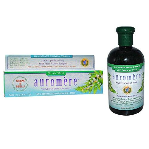 auromere-fresh-mint-ayurvedic-herbal-toothpaste-and-auromere-ayurvedic-mouthwash-bundle-for-optimum-