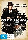 City Heat [NON-USA Format / PAL / Region 4 Import - Australia]