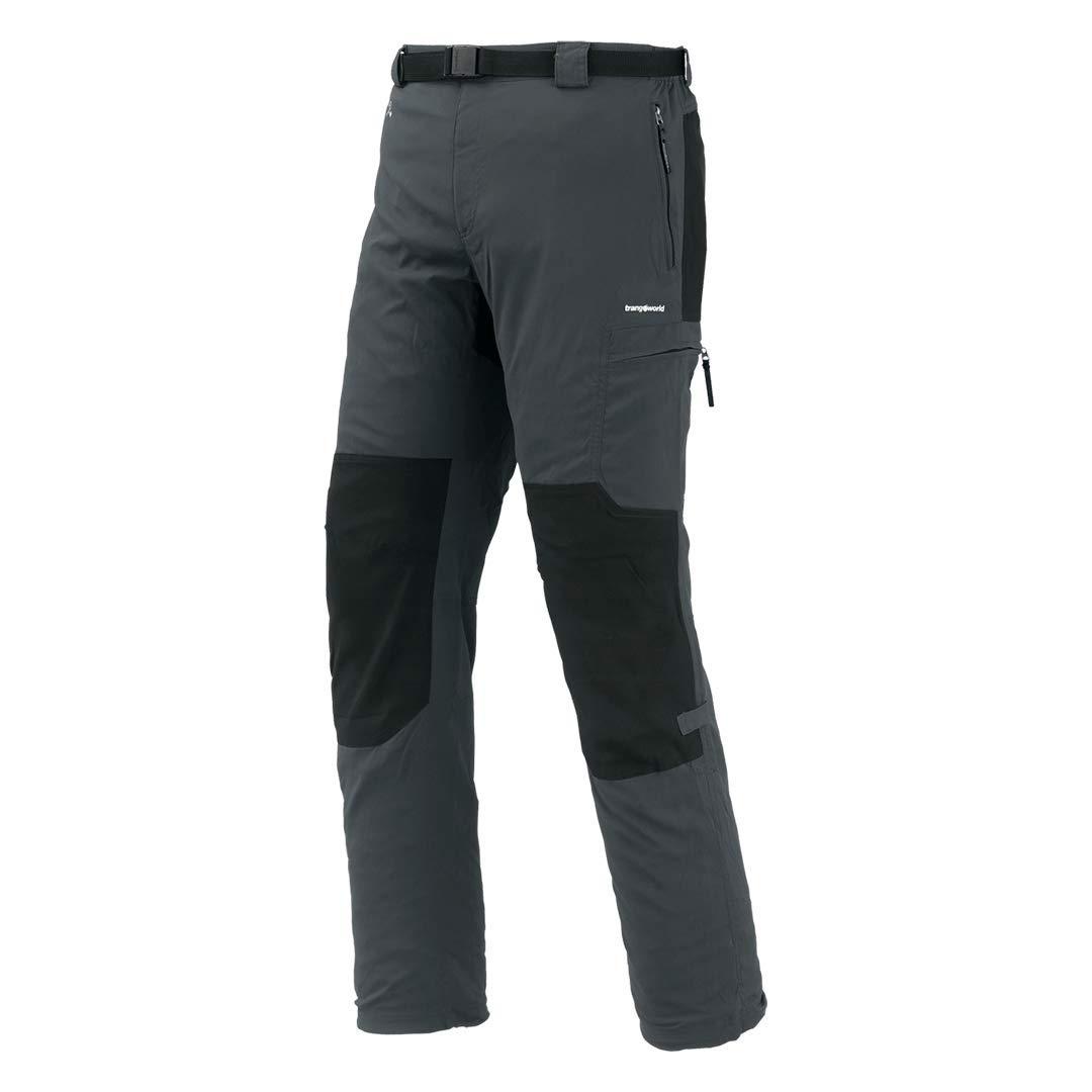 MultiCouleure XXL Trango Zayo FI Pantalon Homme