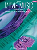 Movie Music, , 0793579104