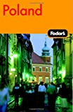Poland, Fodor's Travel Publications, Inc. Staff, 1400017513