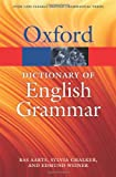 The Oxford Dictionary of English Grammar 2/e (Oxford Quick Reference)