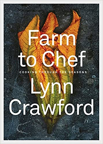 Image result for Farm to Chef