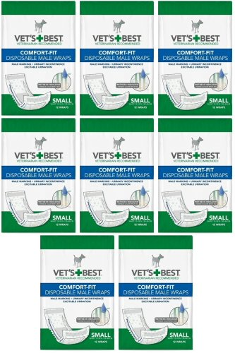 Veterinarians Best Comfort fit Disposable Vets product image