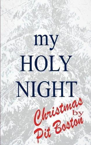 Download My Holy Night (German Edition) PDF