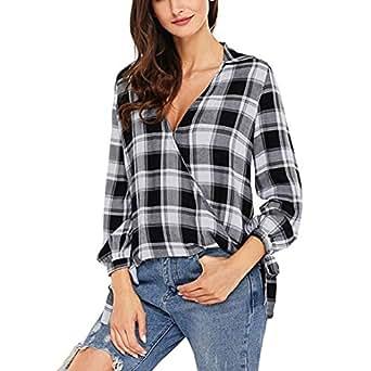 7d328370d5d0d Amazon.com  Blouses for Womens