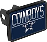 dallas cowboy trailer hitch cover - Dallas Cowboys Color Duo Tone Universal HITCH Bumper Trailer Auto Cap Cover Football