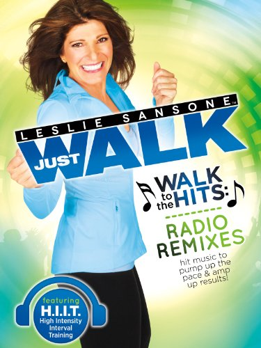 leslie-sansone-walk-to-the-hits-radio-remixes