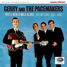 You'll Never Walk Alone (EMI Years 1963-66)