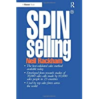 SPIN®-Selling