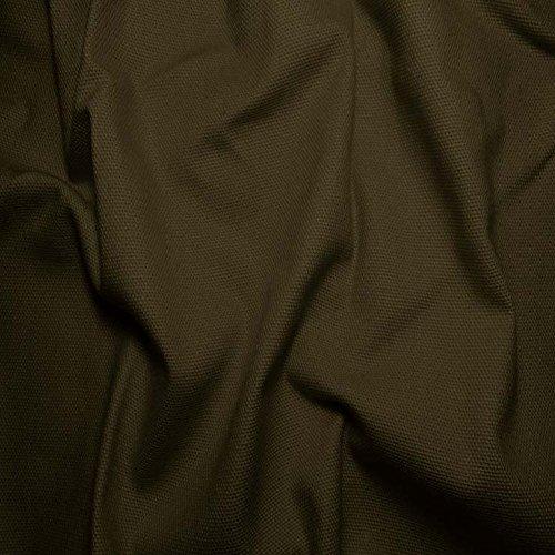 Cotton Acrylic Fabric - 9