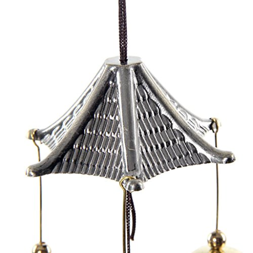 Top 10 Best Wind Chimes Under 5 Best Of 2018 Reviews