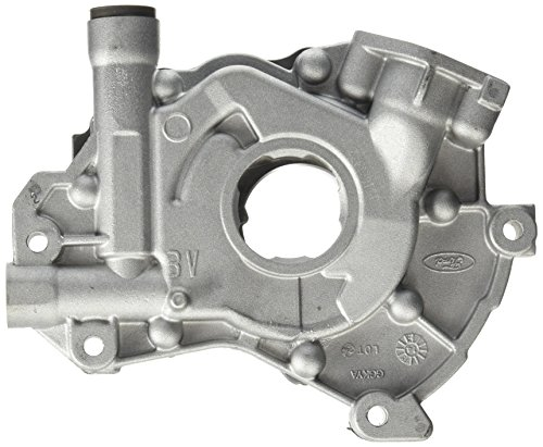 Price comparison product image Ford Racing (M-6600-F46) High Volume Oil Pump with Pick Up Tube
