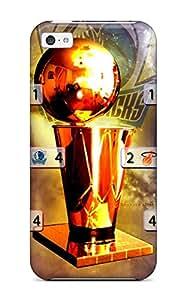 Shilo Cray Joseph's Shop New Style dallas mavericks basketball nba (21) NBA Sports & Colleges colorful iPhone 5c cases