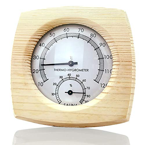 Most Popular Automotive Diagnostic Thermometers