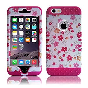 6 Cases,iPhone 6 4.7 Case,Kaseberry Hard PC Back Cover Skin for iPhone 6,6 Case,6 Cases,iPhone 6 4.7 Case