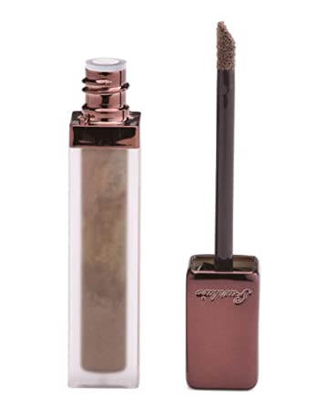 Amazon.com : Guerlain Ombre Fusion Cream Eyeshadow 02 Havana Inca Collection : Eye Shadows : Beauty