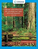 Theory and Practice of Counseling and Psychotherapy, Enhanced