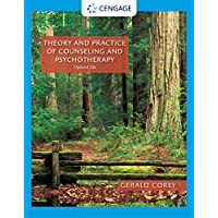 Image for Theory and Practice of Counseling and Psychotherapy