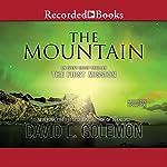 The Mountain | David L. Golemon
