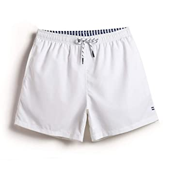 Pantalones Cortos De Playa Beach Shorts Pantalones De ...