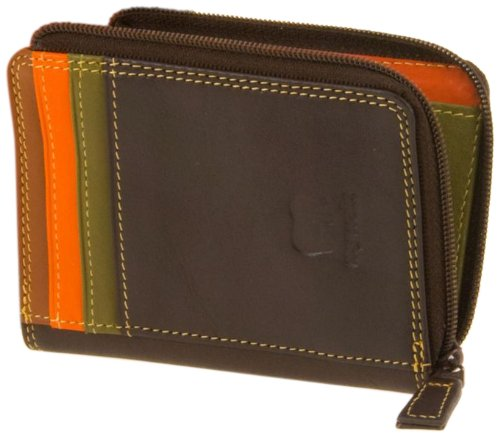 mywalit-purse-wallet-id-holder-zippered-leather-style-334