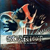 Strange to Numbers by Scariot (2004-02-13)