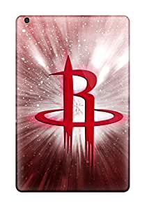 houston rockets basketball nba (32) NBA Sports & Colleges colorful iPad Mini cases 3661267I272051933