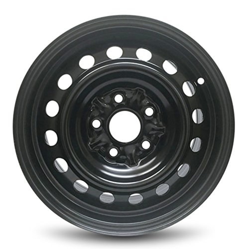 15 Inch Tires For Sale - 8