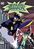 Buy Static Shock: The Complete Fourth Season