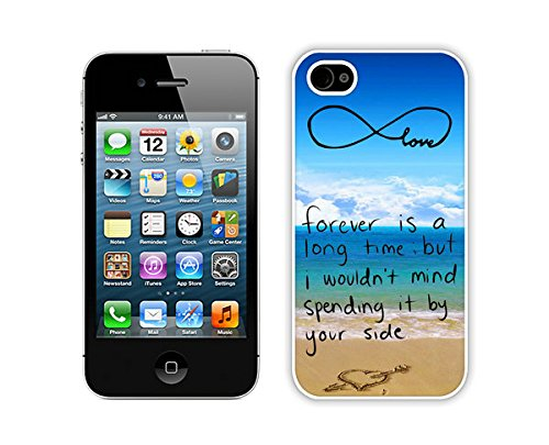 iphone-4s-cases4s-casespop-infinity-anchor-with-love-and-sandy-beach-design-s-iphone-4s-iphone-4-cas