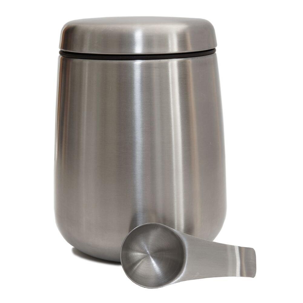 shop amazon com food bins u0026amp canisters