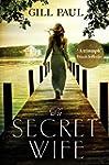 The Secret Wife: The new top ten best...