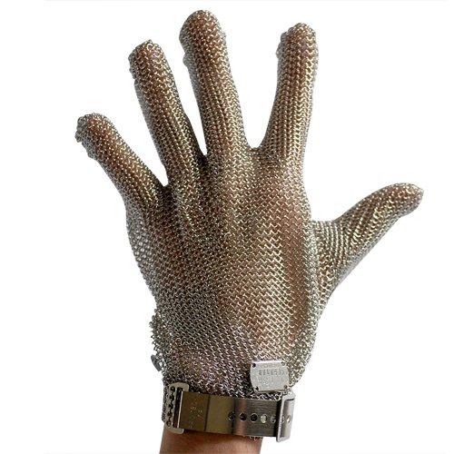正規品! プロテックS ショートタイプ ショートタイプ プロテックS XLサイズ(片手) B003MWG3KE, ヴィヴォスタイル:d74854ed --- arianechie.dominiotemporario.com