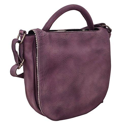 latico-leathers-payne-cross-body-bag-genuine-authentic-luxury-leather-designer-made-business-fashion