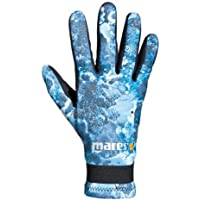 Mares Amara 2 mm Scuba Diving Gloves-Large