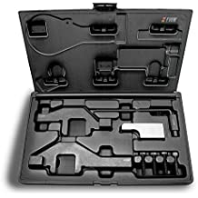 EWK BMW Mini Cooper (N14) Camshaft Timing Master Tool Set
