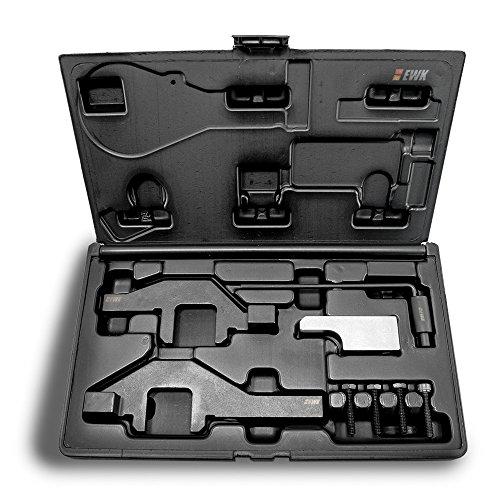 EWK BMW Mini Cooper (N14) Camshaft Timing Master Tool Set (Timing Master)