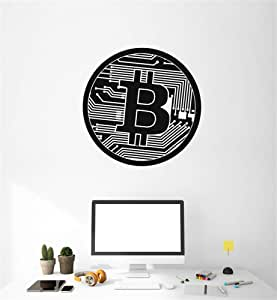 What is a cryptocurrency sellwall