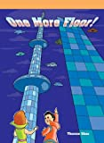 One More Floor!, Therese Shea, 1404272445