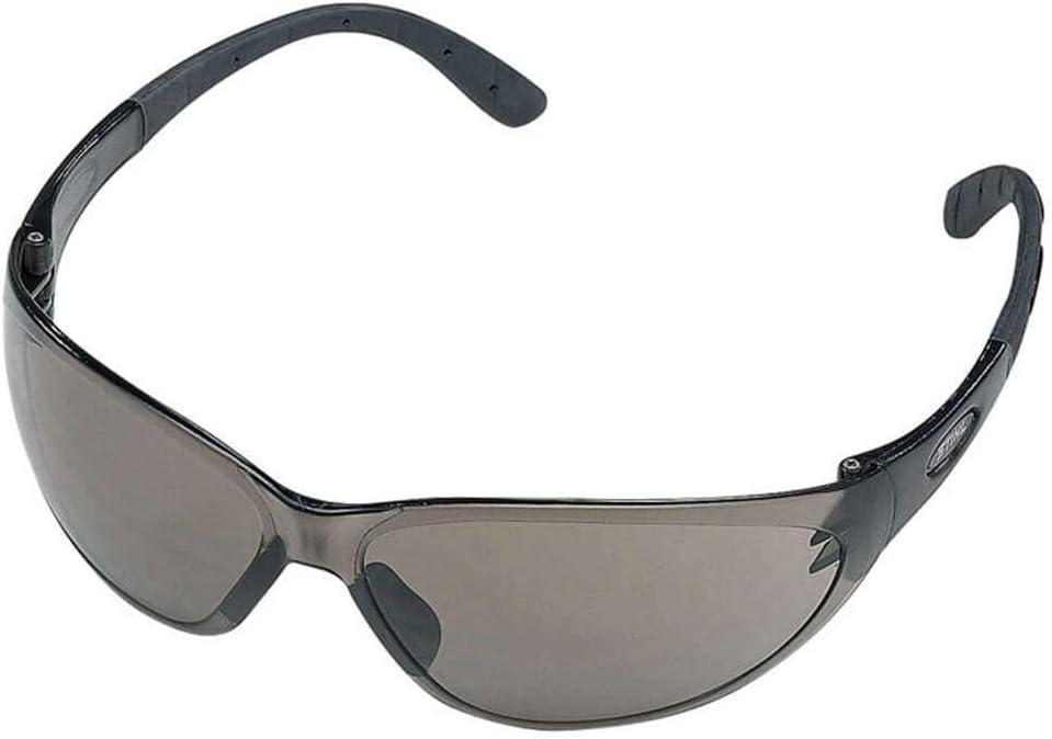 Stihl 0000 884 0328 - Gafas protectoras: Amazon.es: Bricolaje y ...