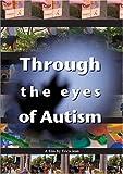 Through the eyes of Autism