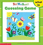 Guessing Game, Linda Beech, 0439511615