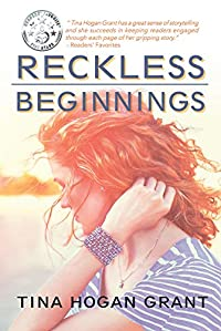 Reckless Beginnings by Tina Hogan Grant ebook deal